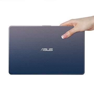 Laptop Asus Vivobook E12 Andalkan Prosesor Apollo Lake Dan Desain Tipis