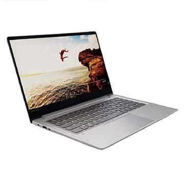 Laptop Lenovo Ideapad 720S, Usung Bezel Tipis Dan Grafis NVIDIA GeForce
