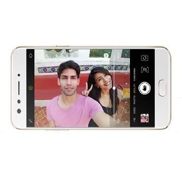 5 Keunggulan Hape Selfie Oppo F3 Yang Bisa Kamu Maksimalkan