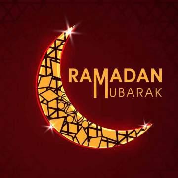 Jadwal Ramadhan 2018 Bisa Kamu Lihat Melalui 4 Aplikasi Ini