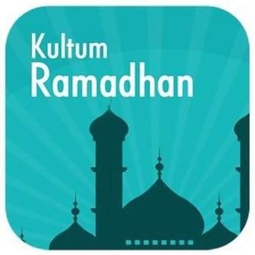 Niat Puasa dan Doa-doa Ramadhan 2017, Bagus Buat Anak-anak dan Orang Dewasa