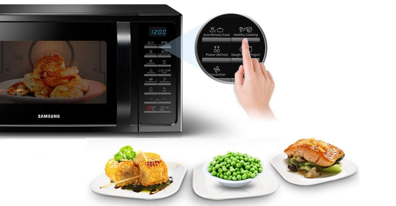 Image By Ewura Com Semua Resep Masakan Dapat Dilakukan Di Kantor Hanya Dengan Menggunakan Microwave