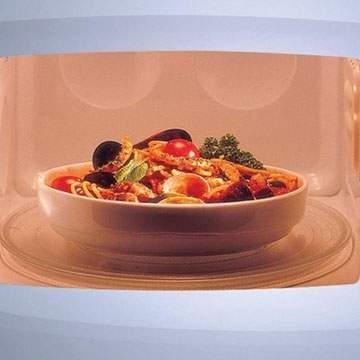 18 Resep Masakan Instan di Kantor yang Bisa Dimasak Pakai Microwave