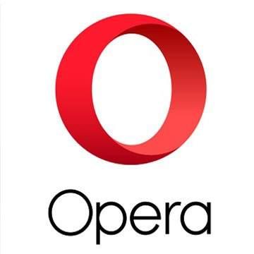Opera Reborn Hadirkan Aplikasi Messenger, WhatsApp, Telegram Langsung Di Tab