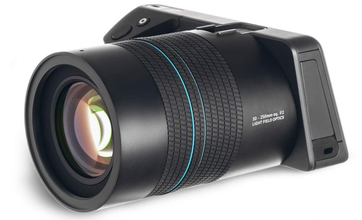 Kamera Digital Panasonic Lumix Tz90 Punya Fitur Mirrorless Dmc Tz80 Hitam Pasti Kepingin Beli Kalo Liat 7 Dslr Unik Dengan Konsep Futuristik Ini