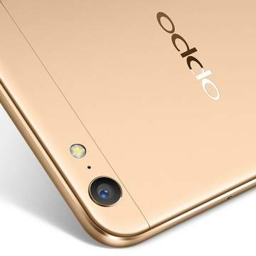 OPPO A77 Siap Dirilis 26 Mei, RAM 4GB & Kamera Selfie 16 MP