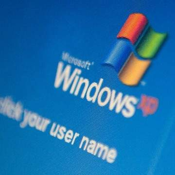 Microsoft Rilis Update Windows XP dengan Patch Baru Atasi Ransomware