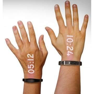 7 Smartwatch Konsep yang Super Keren Ini Bakalan Diproduksi Nggak, Ya?