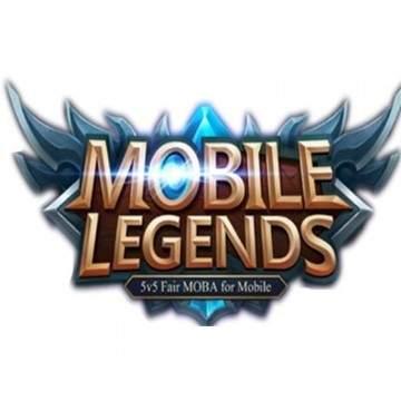 Ini Alasan Kenapa Kamu Harus Main Game Mobile Legend di Smartphone Kamu