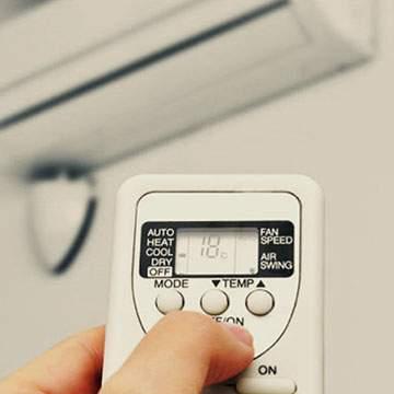 AC Tidak Dingin? Mungkin Anda yang Salah Pilih Teknologi dan Kapasitasnya!