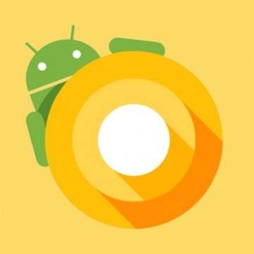 Ini Dia Fitur dan Perubahan di Android O