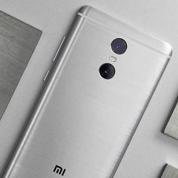 Xiaomi Redmi Pro 2 Muncul di Situs Resmi Xiaomi