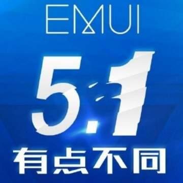 Update EMUI 5.1 Resmi Dirilis untuk Huawei P9 dan P9 Lite, Apa Saja Ubahannya?