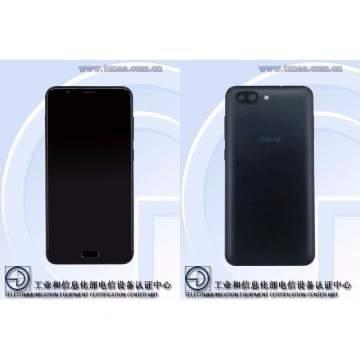 ASUS Segera Hadirkan ASUS Zenfone Go 2 dengan Dual Kamera