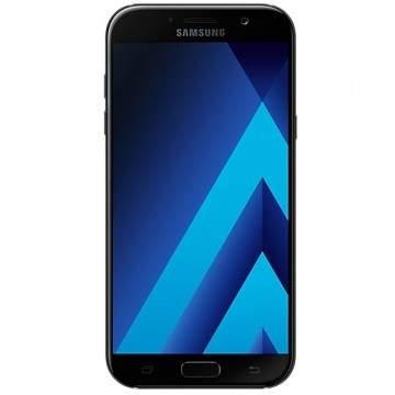 10 Hape Android 4G ini Sudah Murah, Ditambah Cashback Rp100 ribu