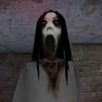 15 Game Horror Buat PC, Android dan iOS yang Paling Seram