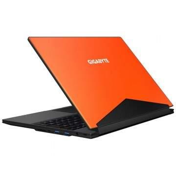 Laptop Gaming Gigabyte Aero 15 Masuk Indonesia Harga 29 Juta