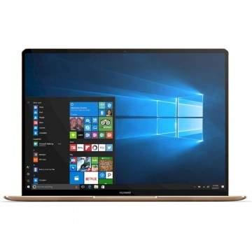 Huawei Rilis 3 Varian Laptop MateBook Baru dengan Sistem Windows 10