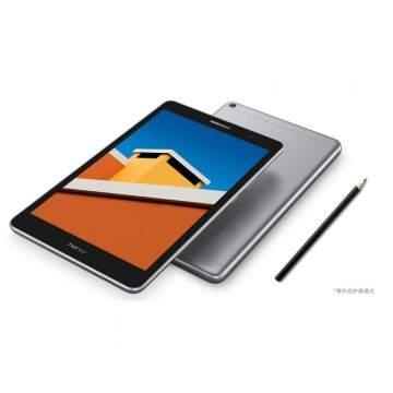 Huawei Honor Play Tab 2, Tablet dengan Baterai 4800mAh