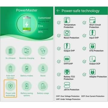 Update ASUS Zenfone Max (ZC550KL) Hadirkan Sistem Hemat Baterai Terbaru