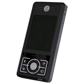 Alternatif Feature Phone yang Mampu Memenuhi Kebutuhan Komunikasi Anda