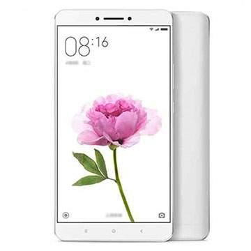Lebih Garang, Hape Xiaomi Mi Max 2 Dibekali Baterai 5300 mAh