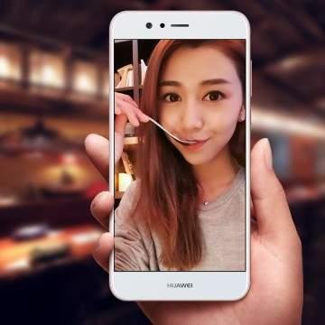 Huawei Nova 2 dan Nova 2 Plus Ramaikan Hape Android Dual Kamera
