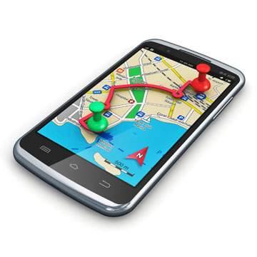 Mudik Nyasar Gara-gara Kuota Abis, Nih Aplikasi Peta Offline Buat yang Fakir Kuota