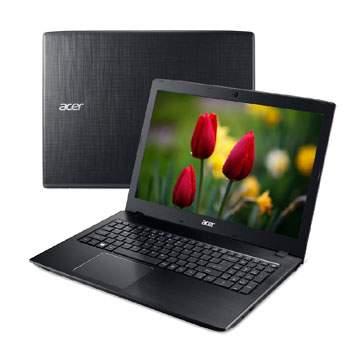 10 Laptop Terpopuler Dalam Pencarian Situs Pricebook