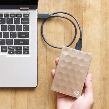 10 Rekomendasi Hard Disk Eksternal Populer Dalam Pencarian Pricebook