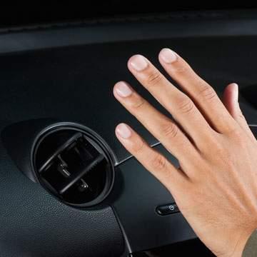 13 Tips Merawat AC Mobil Supaya Terus Awet