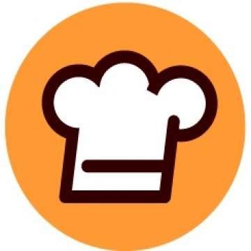 Cari Resep Makanan untuk Berbuka dan Sahur Kian Mudah di Aplikasi Cookpad