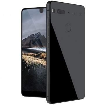 Essential Phone, Ponsel Premium Terbaru Buatan Kreator Android