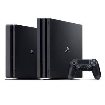 Punya Sony PS4? Yuuk Update Software Terbaru Biar Performa Makin Asik