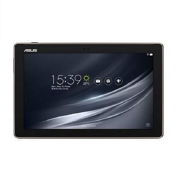 2 Tablet Android Terbaru Asus, ini Perbedaan Spesifikasinya
