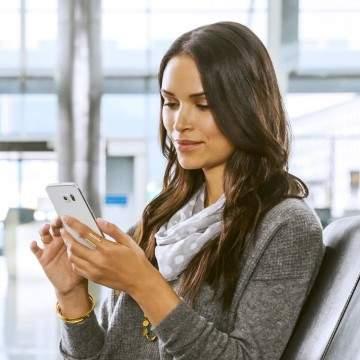Kenali Garansi Smartphone Anda Sebelum Naik Darah Saat Klaim