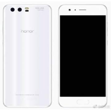 Huawei Honor 9 dengan RAM 6GB ini Akan Rilis 12 Juni Mendatang