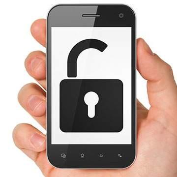 Daftar Lengkap 42 Hape Android Dengan Sistem Keamanan Terbaru