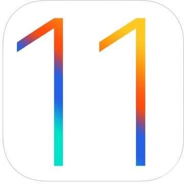iOS 11 Resmi Meluncur dengan Banyak Ubahan Seru