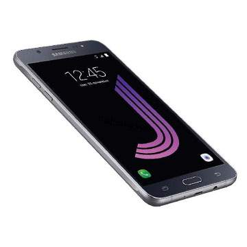 Harga dan Spesifikasi Hape Samsung Galaxy J3, J5 dan J7 versi  2017, Siap Dirilis Agustus