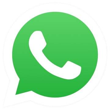 Update WhatsApp iOS Hadirkan Photo Filters, Albums dan Reply Shortcut