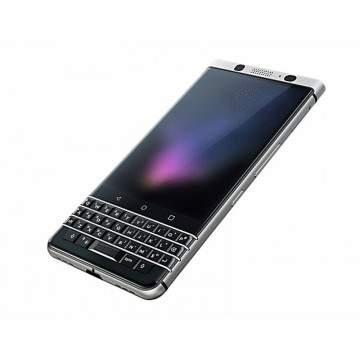 Layar Blackberry KeyOne Mudah Rusak, Nggak Percaya? Berikut Tesnya