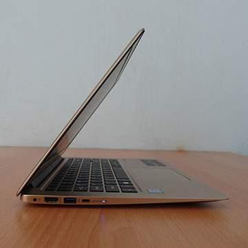 7 Ultrabook Terbaik dengan Prosesor Intel Core i7