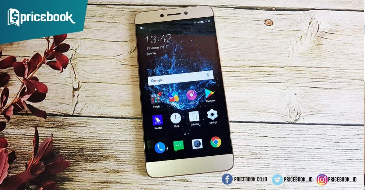 Coolpad R116 Cool Dual