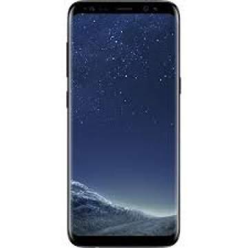 Samsung Galaxy S8 dan Galaxy S8+ Jadi Smartphone Terbaik 2017 versi Consumer Reports