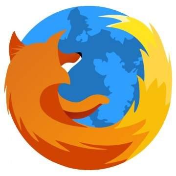 Mozilla Rilis Firefox 54, Browser Ringan untuk Perangkat RAM Kecil