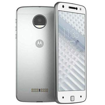 Hape Motorola MotoG5S+ dan MotoX4 Siap Dirilis, Hanya Dibekali RAM 2GB?
