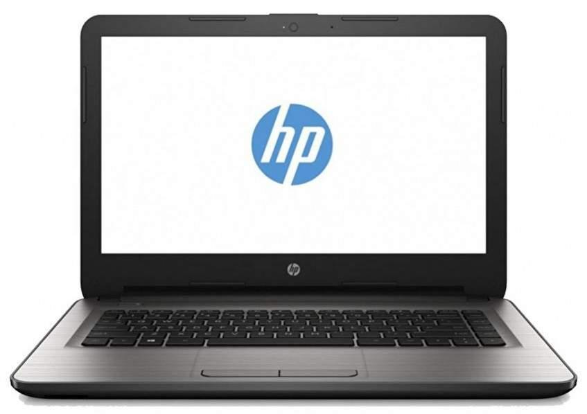 7 laptop hp intel core i3 ram 4gb harga di bawah rp 5 juta