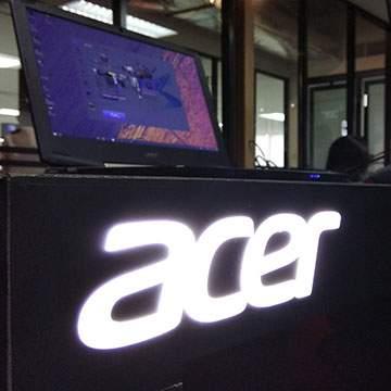 7 Laptop Acer RAM 4GB Pilihan Terbaik Harga di Bawah Rp5 Juta