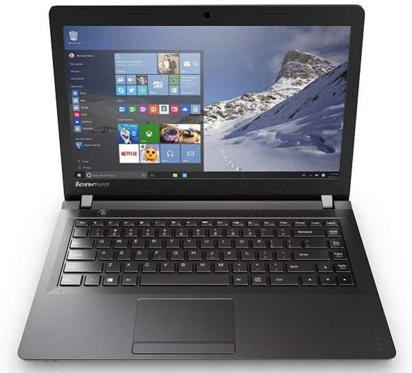 8 Laptop Lenovo Core I3 Ram 4gb Harga Di Bawah Rp5 Juta
